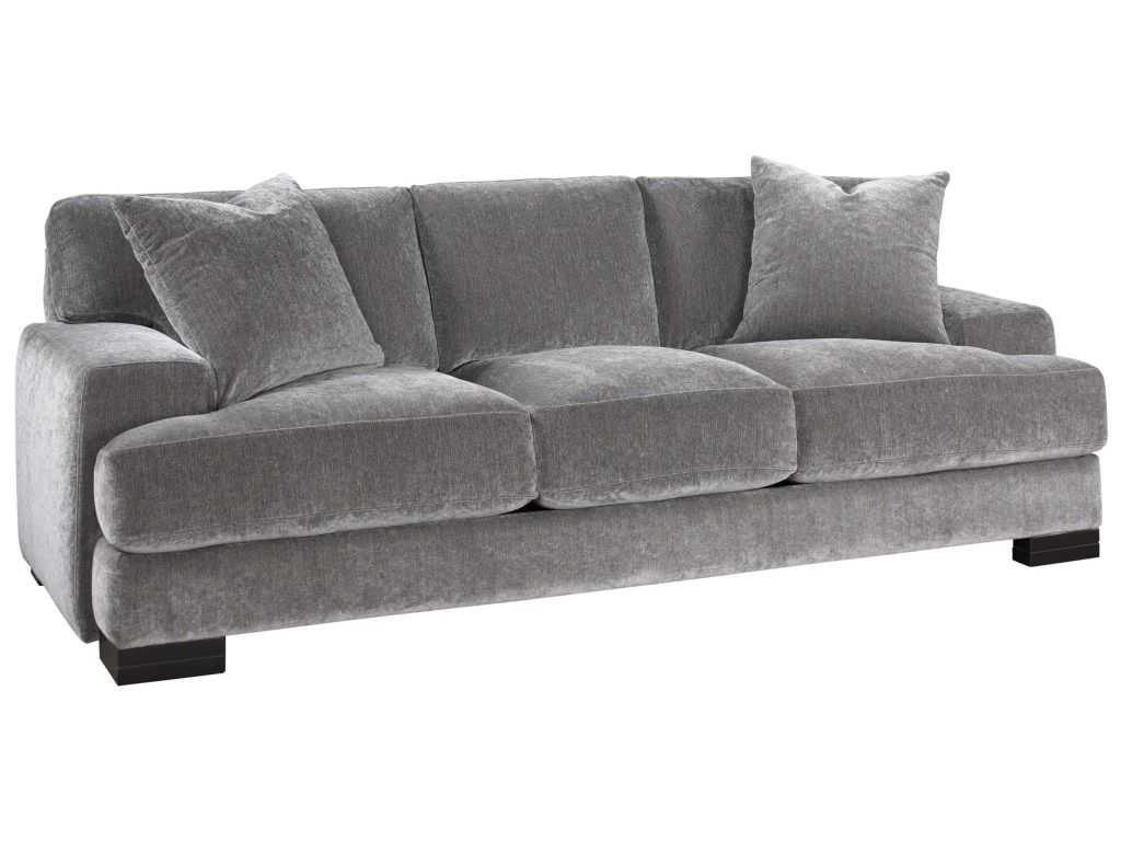 Cool jonathan louis sofa beautiful jonathan louis sofa with