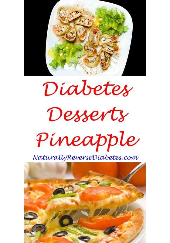 Diabetes food link diabetes recipes type 2 diet plans1800 diabetes food link diabetes recipes type 2 diet plans1800 diabetes diet 8965117135 forumfinder Image collections