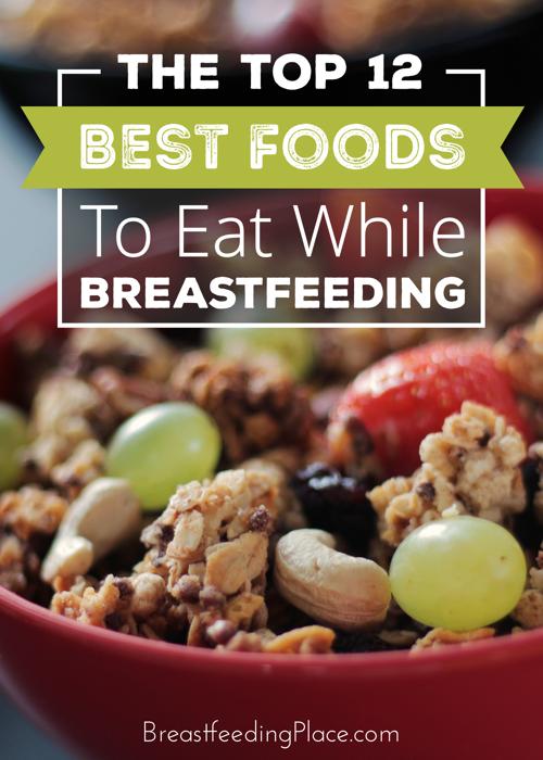 best tasting & healthy lactation cookies! | baby stuff | pinterest