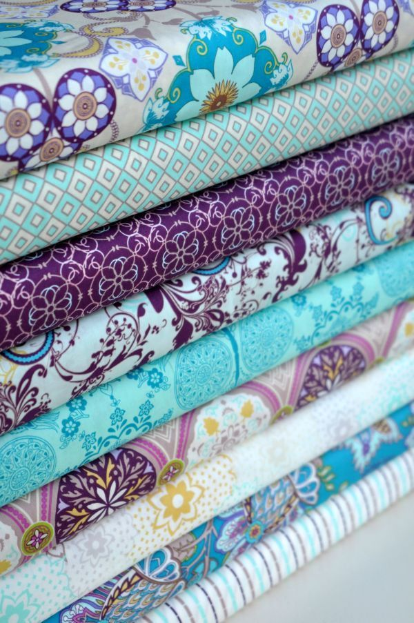 Great fabric site!These are gorgeous