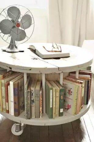 Ideal para tus libros favoritos