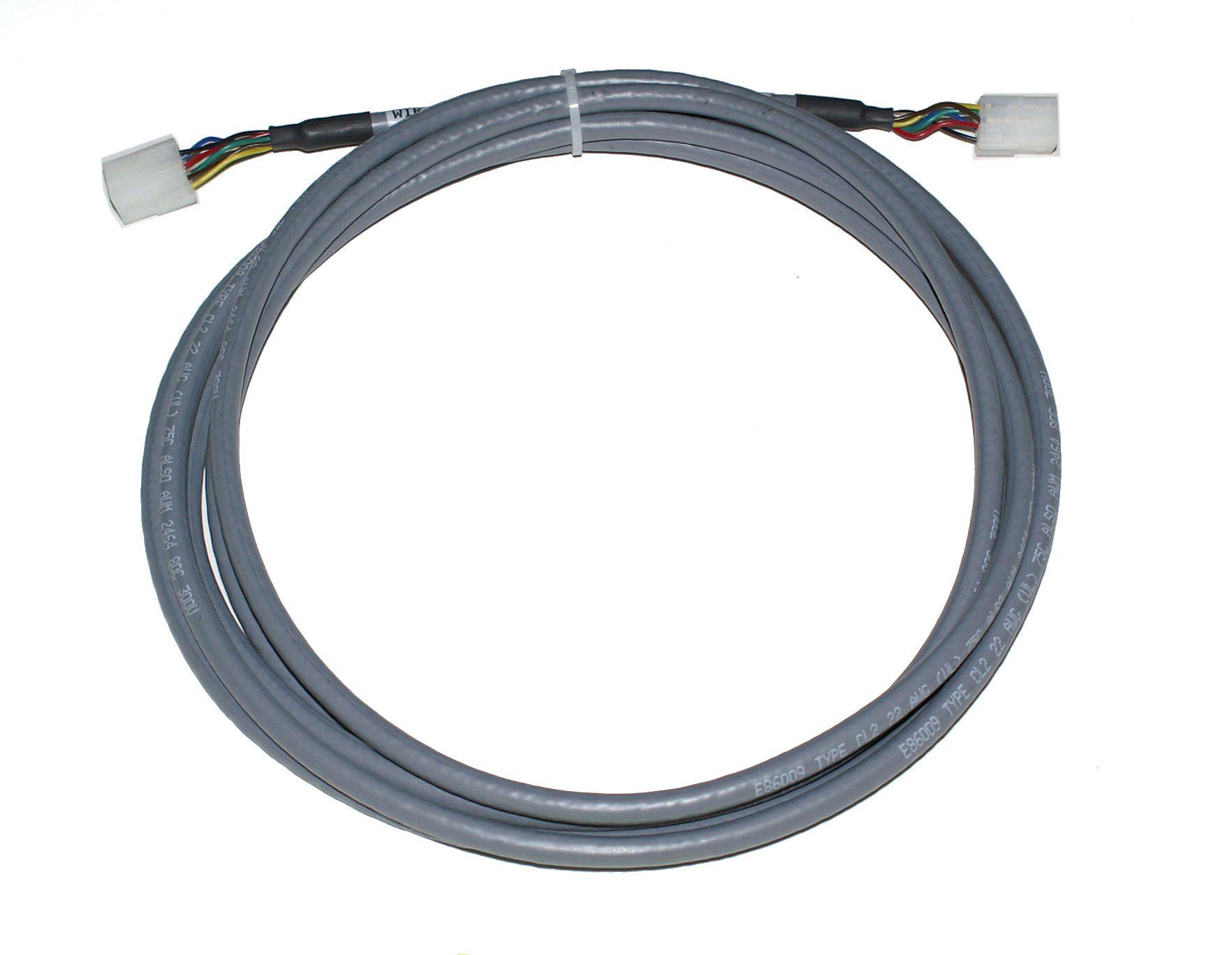 FadalCNC.com WIR-0166