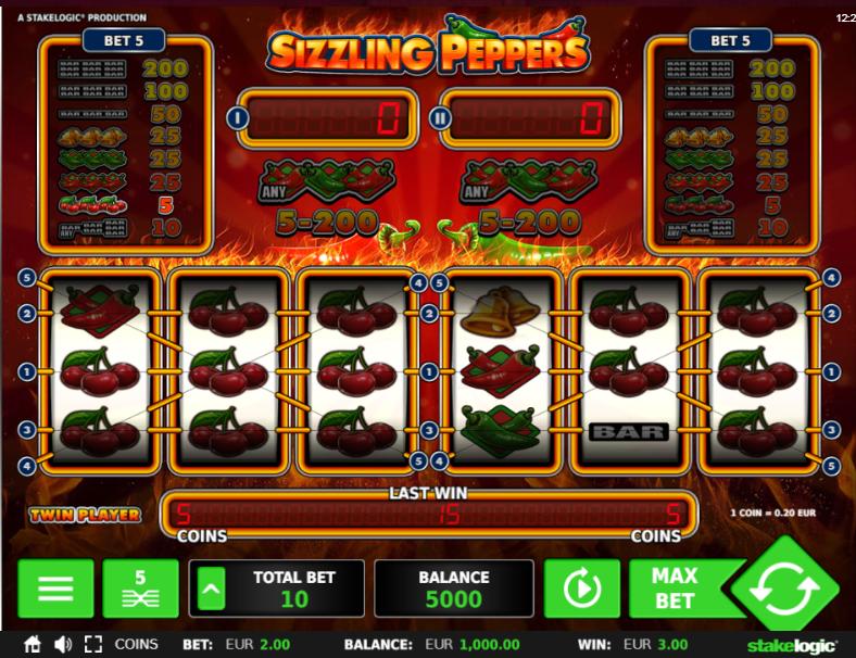 Tournoi poker casino nantes