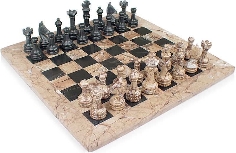 Nice Chess Boards put down the controller, and enjoy a nice game of chess with your