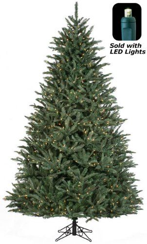 567 00 827 00 Description Described As Strong And Sturdy By Good Housekeepin Realistic Christmas Trees Pre Lit Christmas Tree Christmas Tree Clear Lights