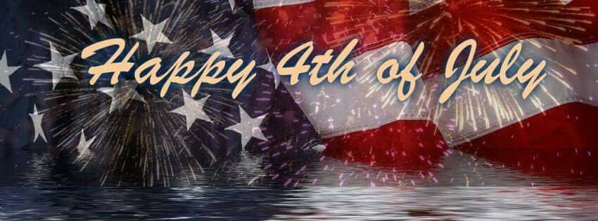4th Of July Facebook Cover Photo Images Cover Photos Fb Cover