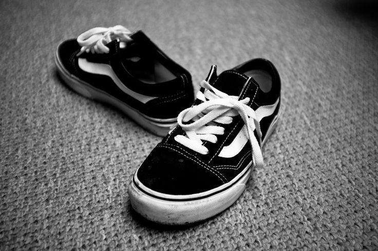 i love vans shoes wallpaper vans. Black Bedroom Furniture Sets. Home Design Ideas