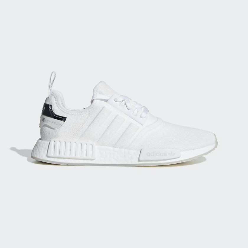NMD_R1 Shoes | c l o s e t in 2019 | Nmd sneakers, Adidas