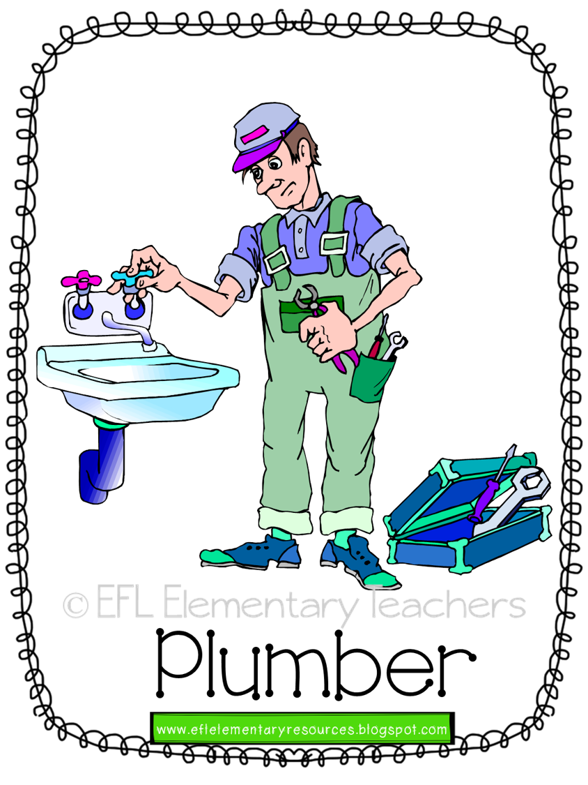 Community Helpers Jobs And Occupations Community Helpers Helper Jobs Community Helpers Unit