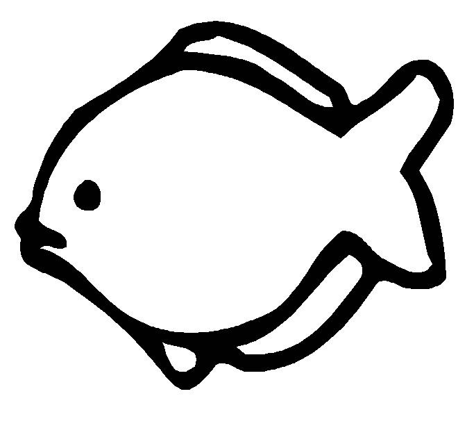 Big Fish Coloring Pages Kids Coloring Pages Pinterest Big fish - fresh coloring pages children's rights