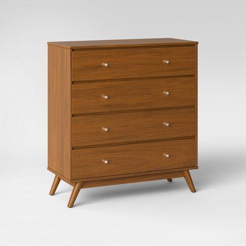 Best Amherst Vertical Dresser Brown Project 62 *D*Lt Unisex 400 x 300