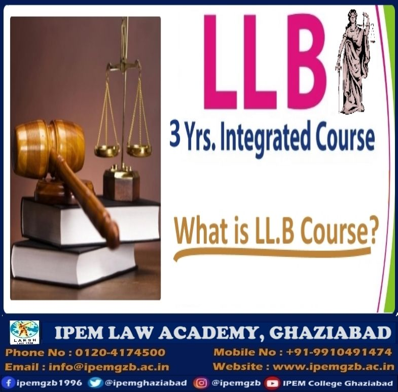 What Is Ll B Course Bachelor Of Laws Law Degree Degree Program