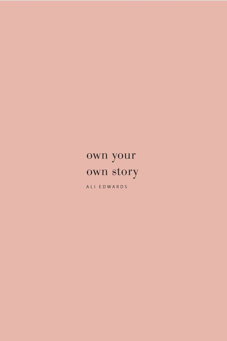 Photo of … own your own story … | wellness | quotes