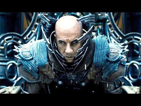 best scifi movies 2016 action movies full movie