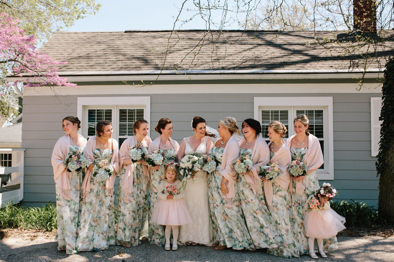 Laurencrawfordphotography Wedding In St Joseph Michigan Photographer