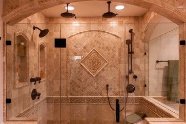 Roman Style Bathroom Designs Google