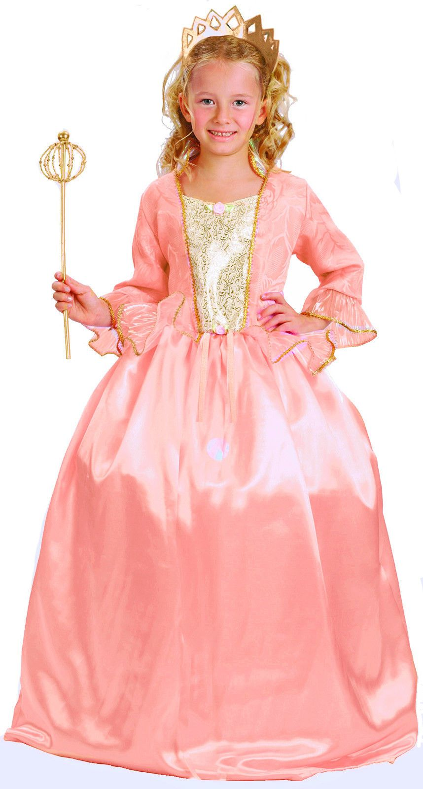 Girls\' Fancy Dress #ebay #Clothes, Shoes & Accessories