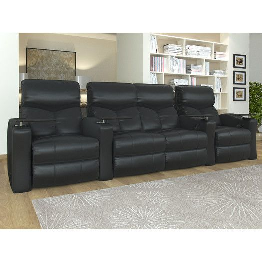 theater nathanmiller seating couch loveseat co recliner home c cover