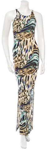 Philosophy di Alberta Ferretti Maxi Dress on shopstyle.com