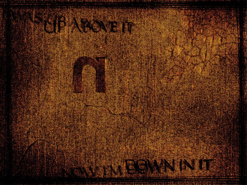 Down in It- Nine Inch Nails   Musical Magic   Pinterest   Trent ...