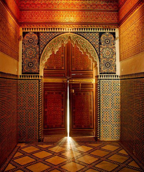 Pin von aref ma auf awesome doors pinterest t ren for Literatur innenarchitektur