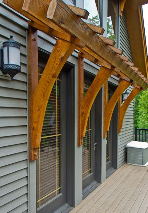 Modern, deck doors become a statement entryway with timber accents on earth home design, box home design, elephant home design, heart home design, fan home design, design home design, web home design, container home design, house home design, computer home design, map home design, reverse home design, recycled home design, crate home design, magazine home design, plain home design, building home design, tube home design,