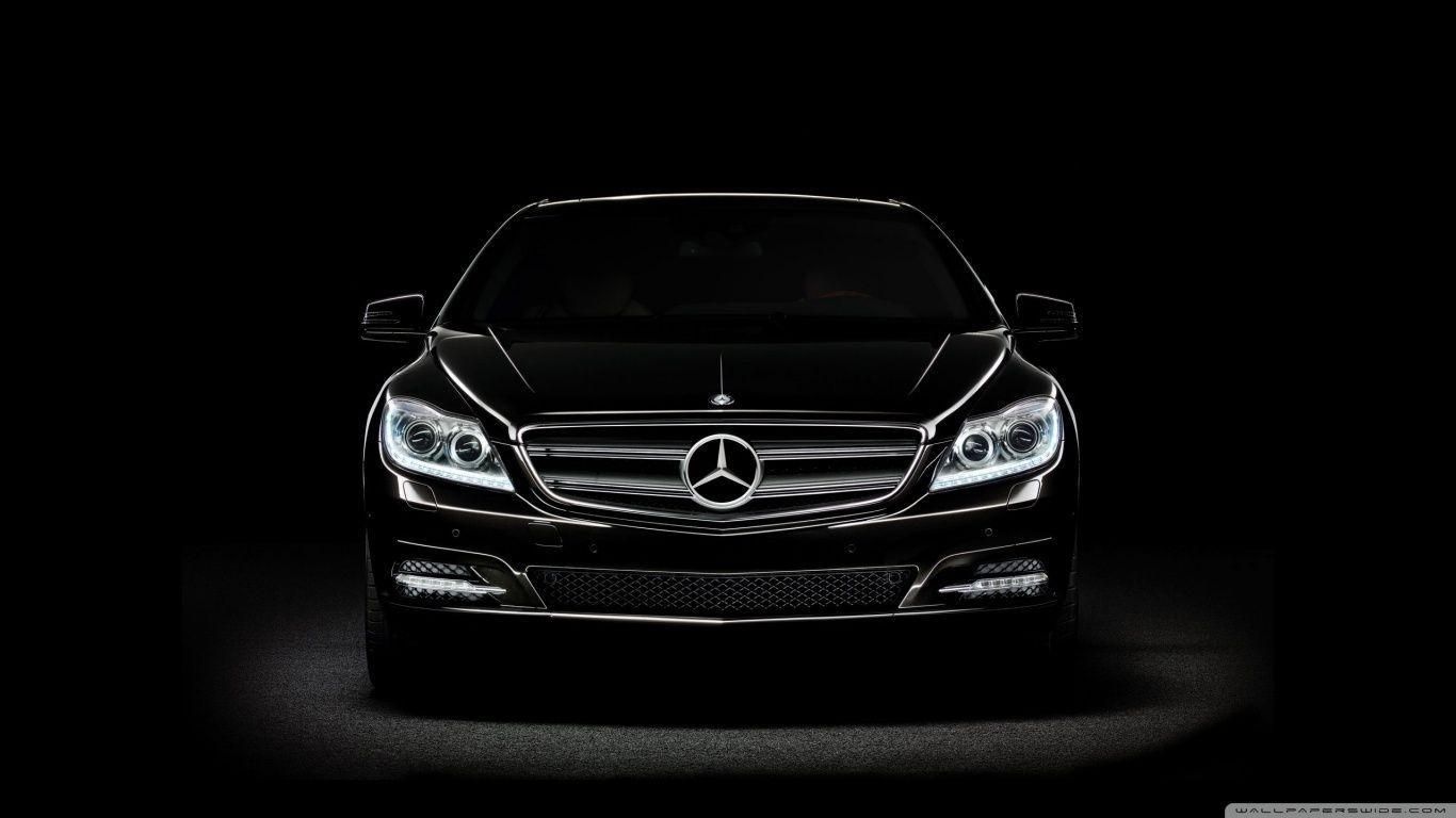 mercedes-benz free full hd wallpapers (76) http://www.urdunewtrend