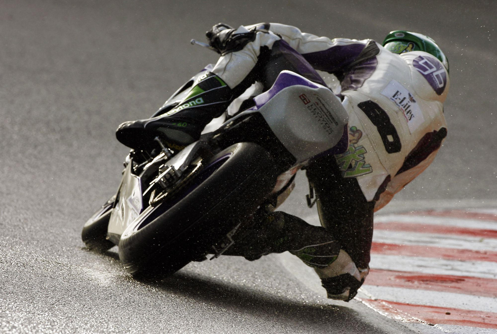 Our Website Is Full Of Race Bikes Race And Performance Parts And
