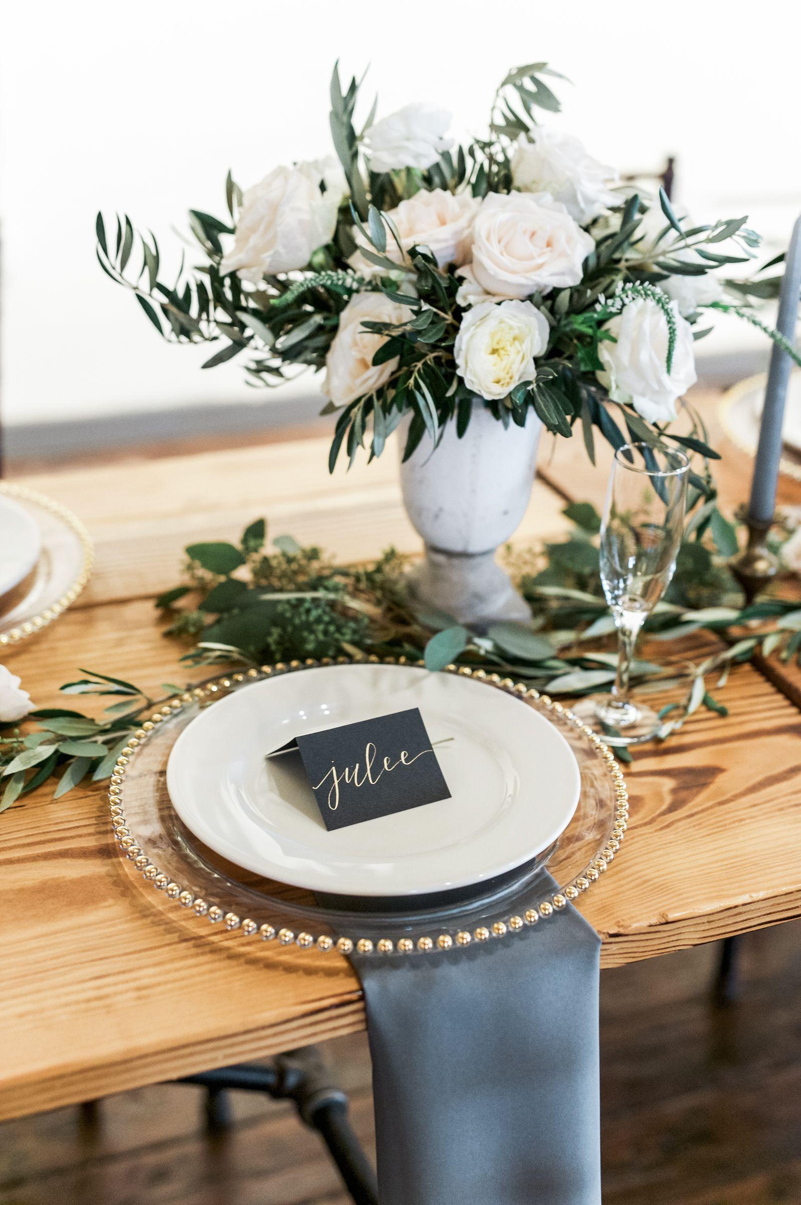 Brik Venue Fort Worth Texas Event Venue Wedding