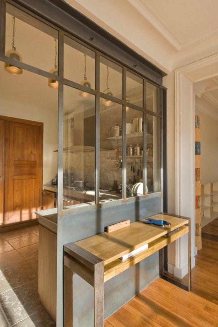 joli-verrière-d-interieur-pour-la-demeure-moderne-avec-sol-en