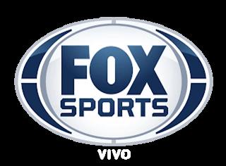 Fox Sports 1 En Vivo Mundial De Clubs Copa Mundial De Clubes Futbol En Vivo