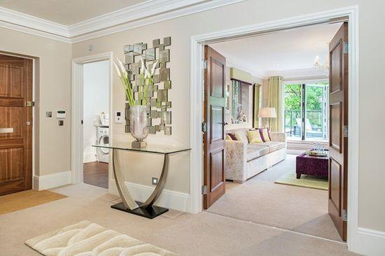 1000 images about Ilex Court Show Home on Pinterest  Showhome Bedroom Ideas. Show Home Bedroom Ideas   SNSM155 com