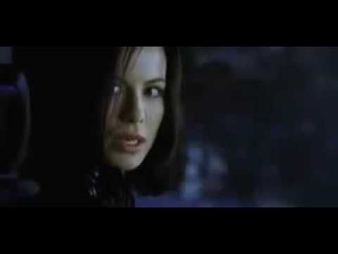 Anjos Da Noite 2 A Evolucao Dublado 2006 Www Tvfilmesonline