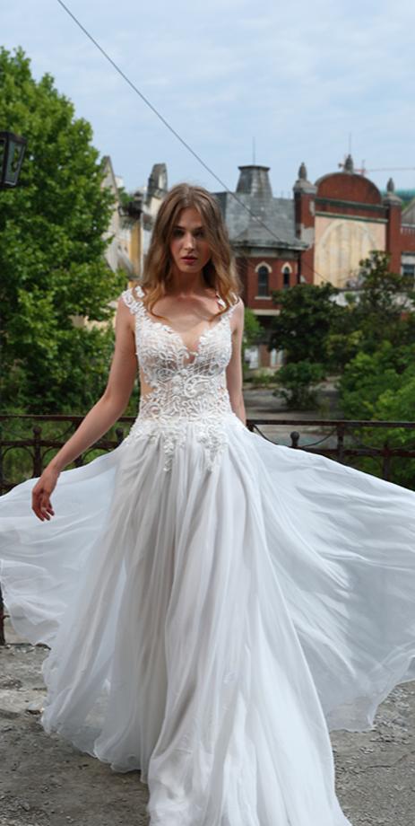 Top Bridal Shops Houston Wedding Dress Stores In Los Angeles Pretty Wedding Dresses Bridal Wedding Dresses Wedding Dresses