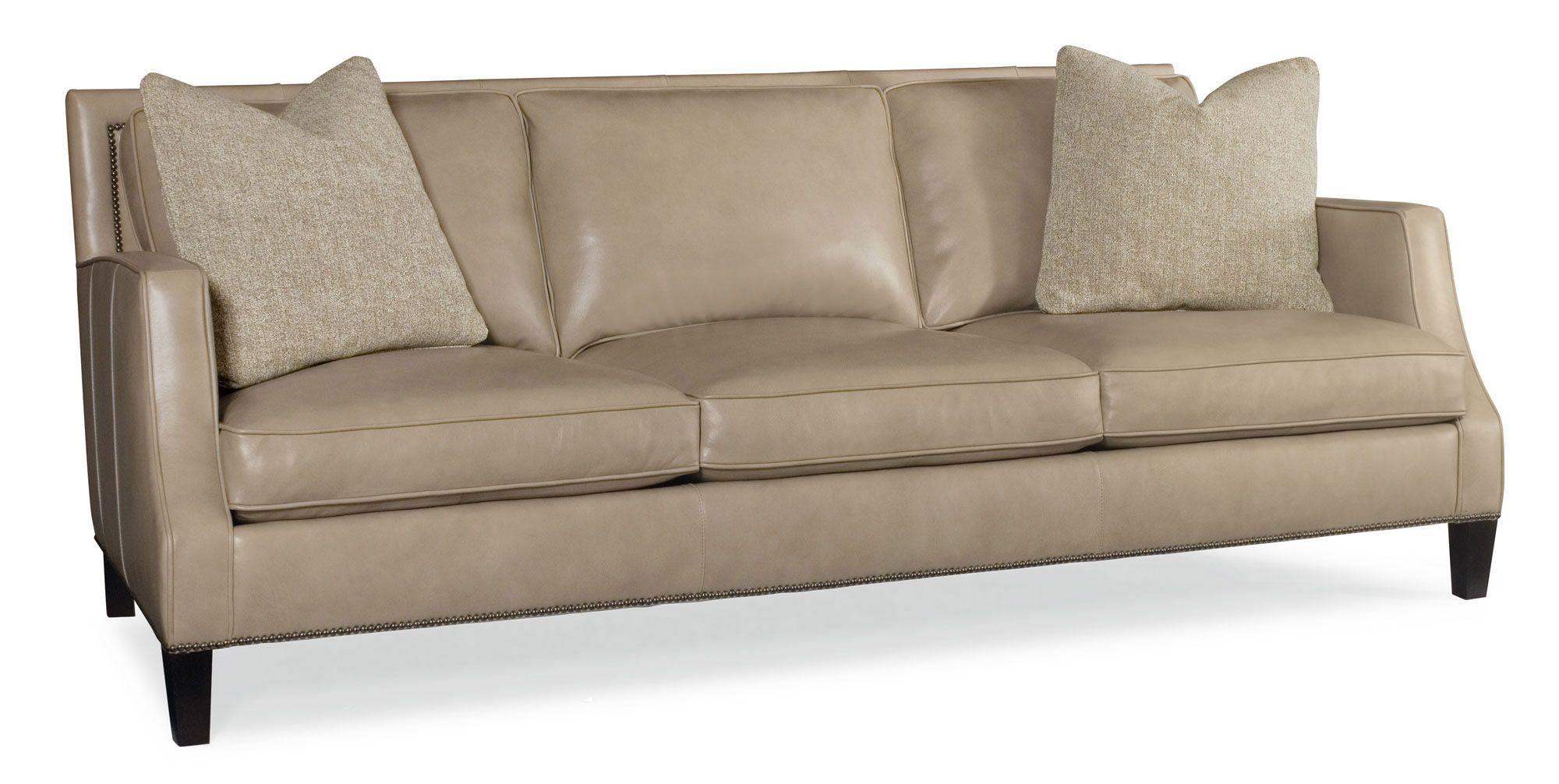 Bon Sofa | Bernhardt Family Room