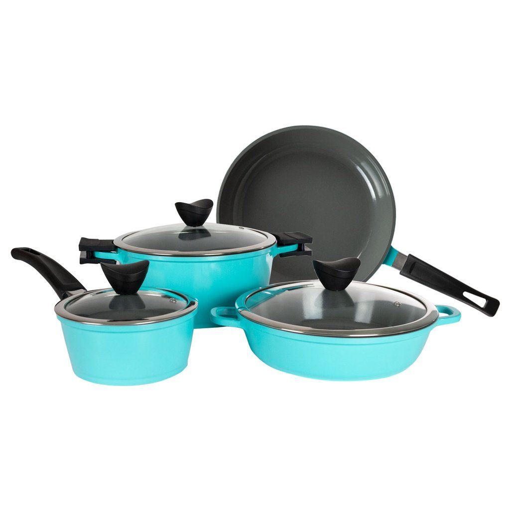 Best Non Stick Dishwasher Safe Cookware Cookware Set Nonstick Cookware Ceramic Nonstick Cookware