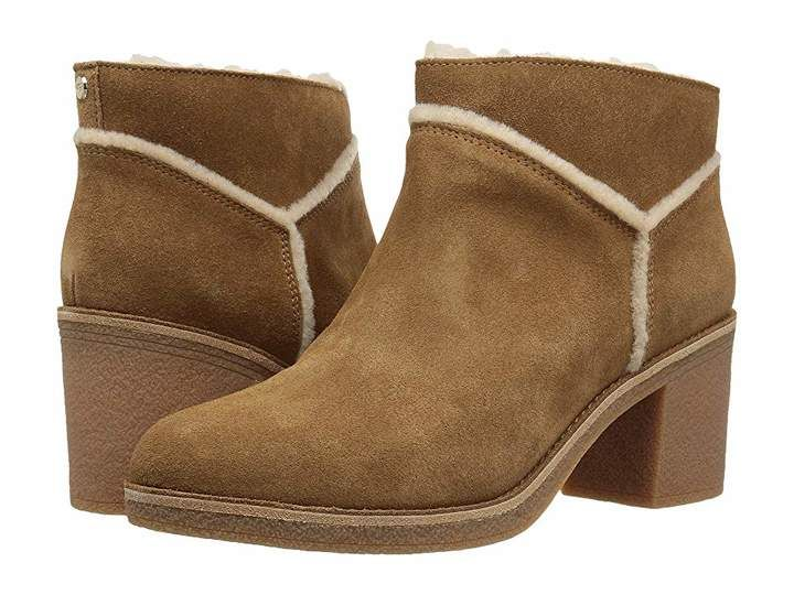 b6ee85e2fcf UGG Kasen Women's Boots | Products | Uggs, Boots, Shoes