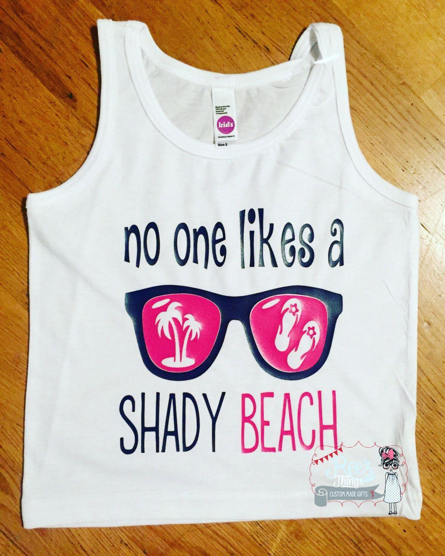 56503e15148fda No one likes a shady Beach Shirt