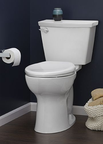 American Standard Toilet Repair Parts Finder With Images