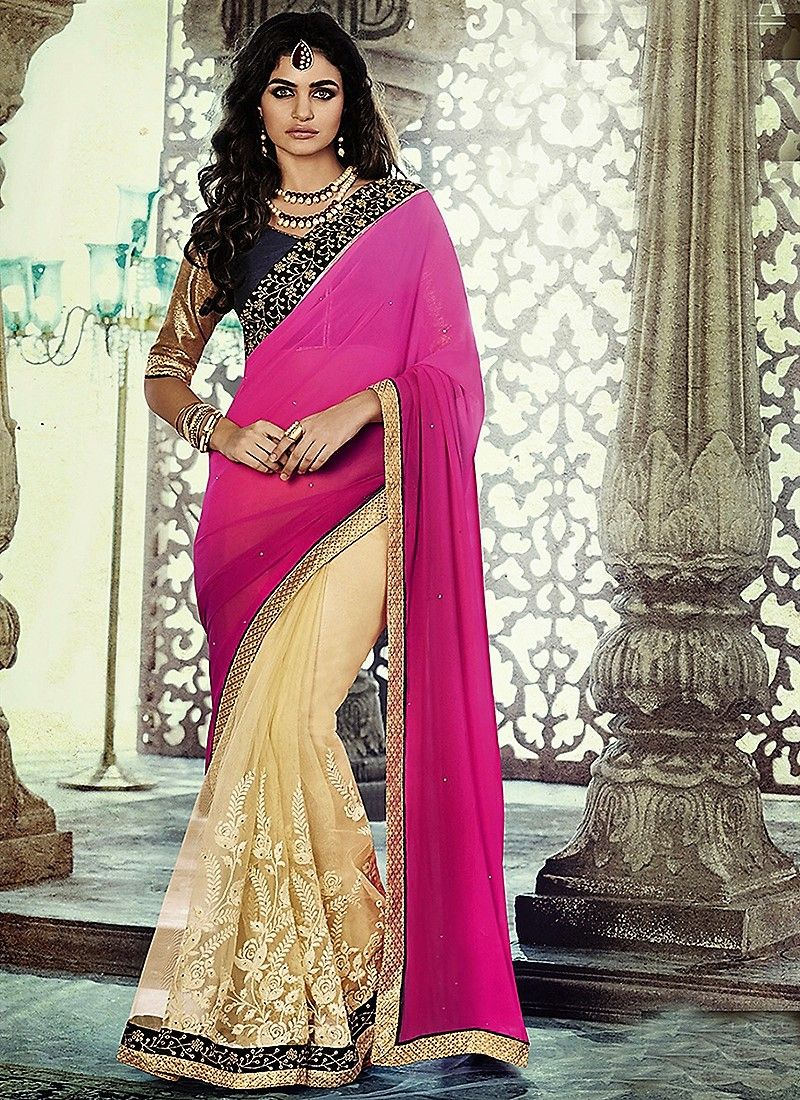 Pin de Sitare Fashion en Desi Indian Bangladeshi Pakistani Ethnic ...