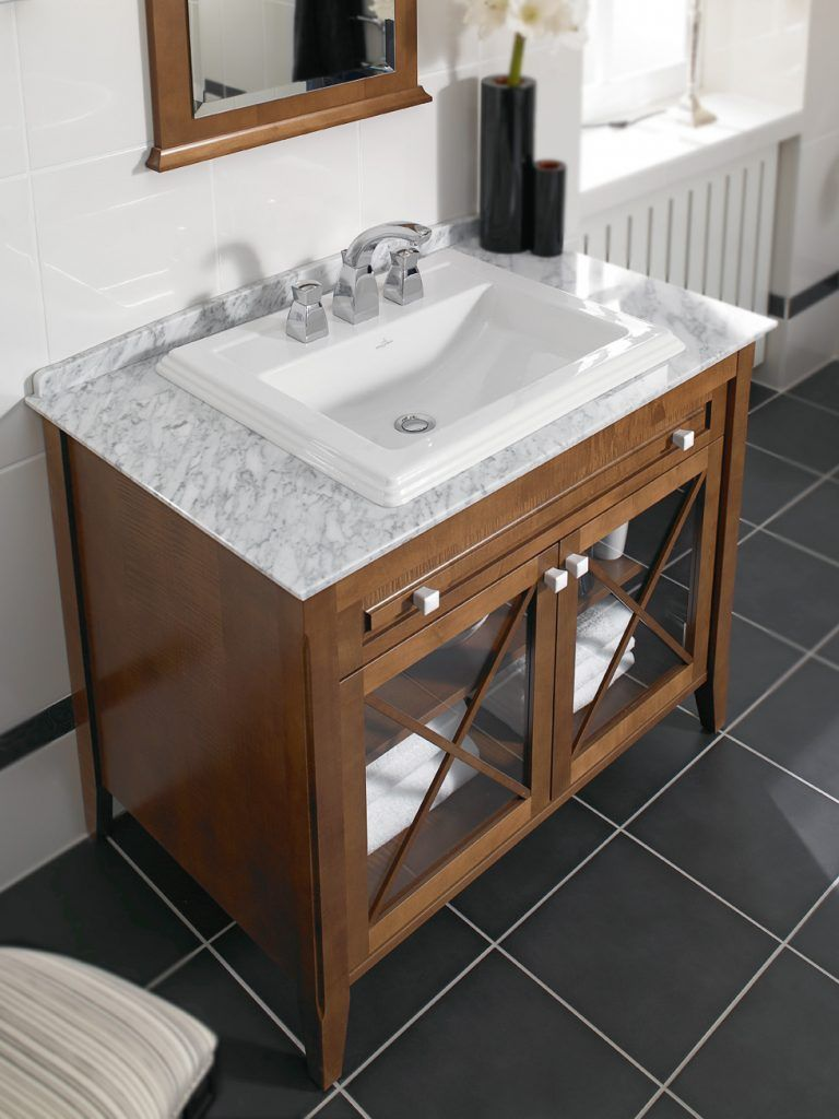 Villeroy Boch Hommage Sanitary Ceramics In Ireland Boch Ceramics Hommage Ireland Sanitary In 2020 Bathroom Interior Design Villeroy Boch Bathroom Furniture