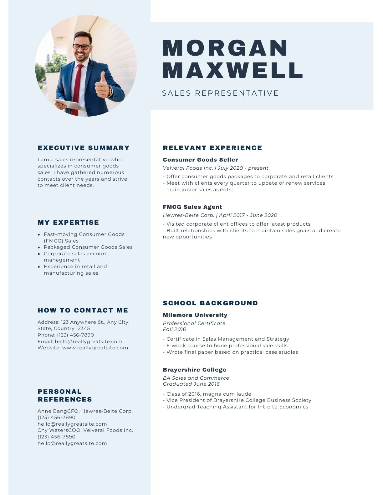Usamaahamid I Will Do Executive Resume Writing Services For Usa Jobs Application For 10 On Fiverr Com In 2021 Resume Writing Services Writing Services Resume Template Professional