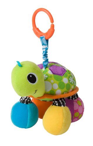 Infantino Topsy Turtle Mirror Pal Price 788 FREE Shipping