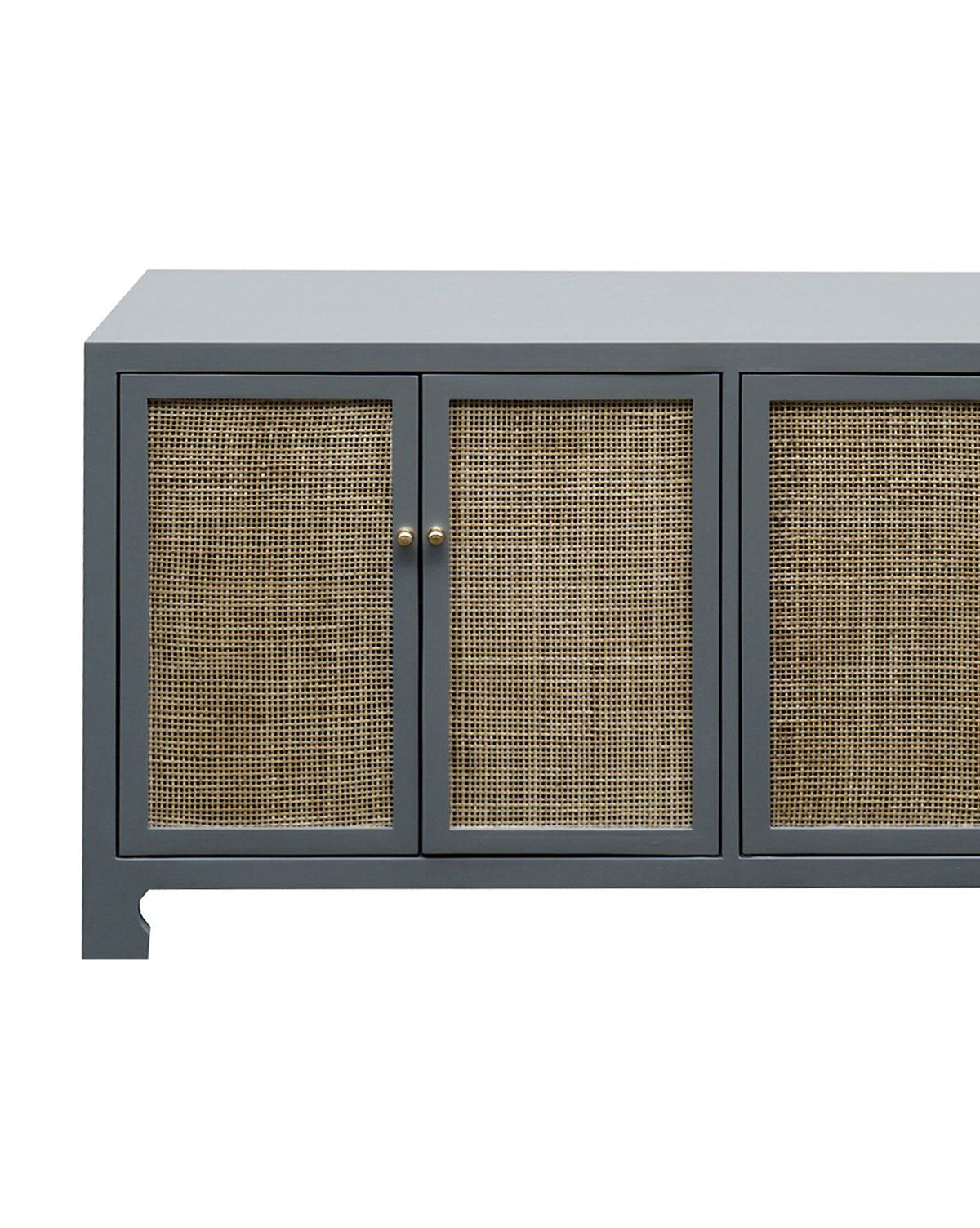 Claire Sideboard Gray Bali Furniture Sideboard New Homes