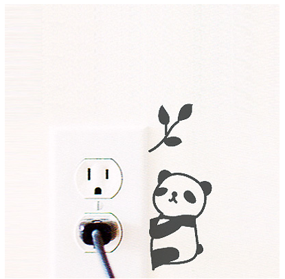 40++ Light switch clipart black and white ideas in 2021