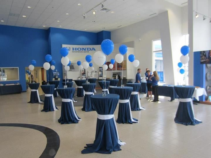 Our New Honda Showroom At 500 Old Union Turnpike In Lancaster Ma