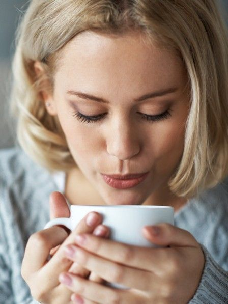 tee gegen schmerzen selbst gemacht tea healthy pinterest tee ingwer und gesundheit. Black Bedroom Furniture Sets. Home Design Ideas