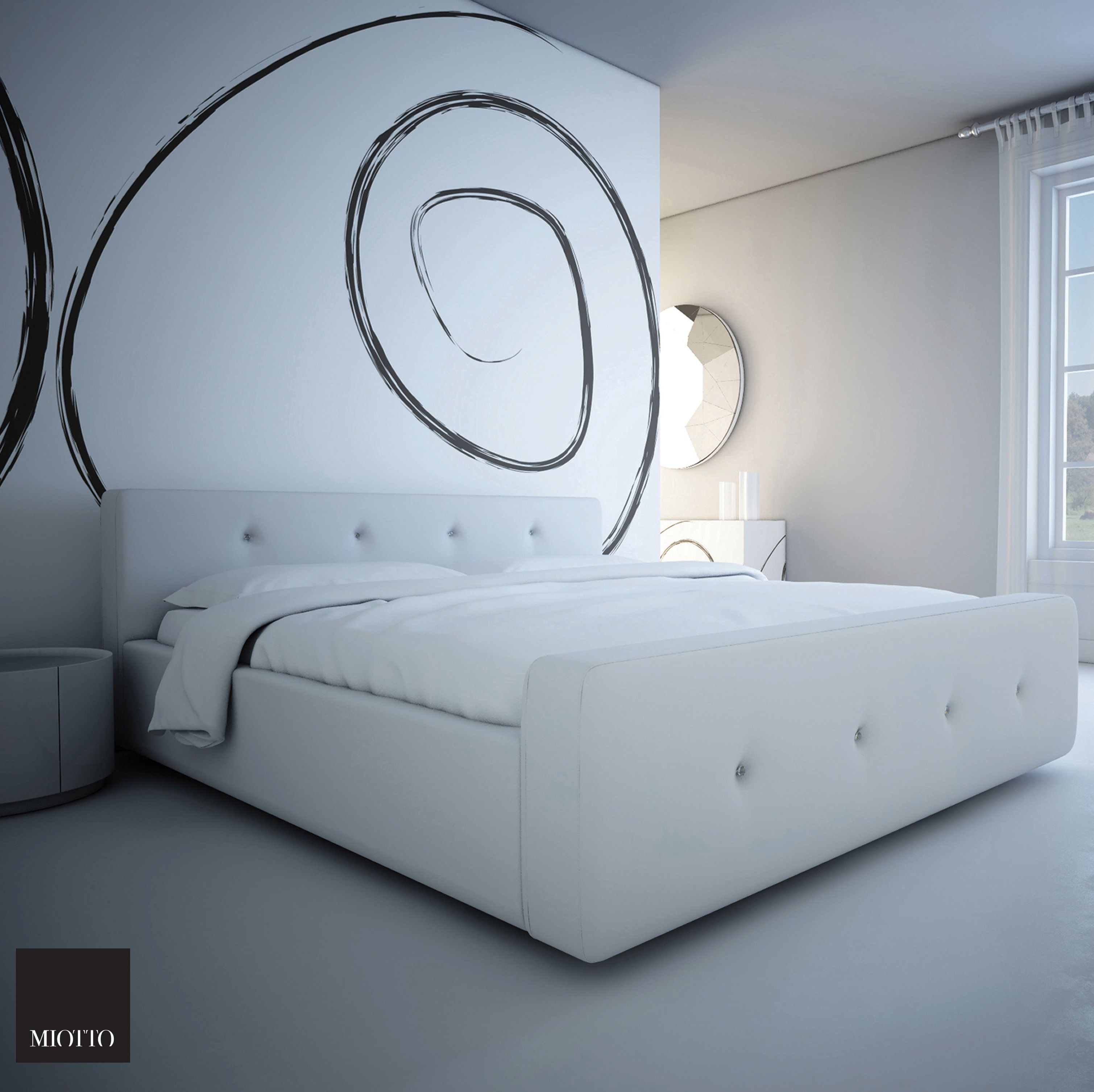 also brown bed cream white the gray plus blue and house in your wooden rug interior wall ideas bedroom of leather placed elegant bench on black look stripped sheet give amazing