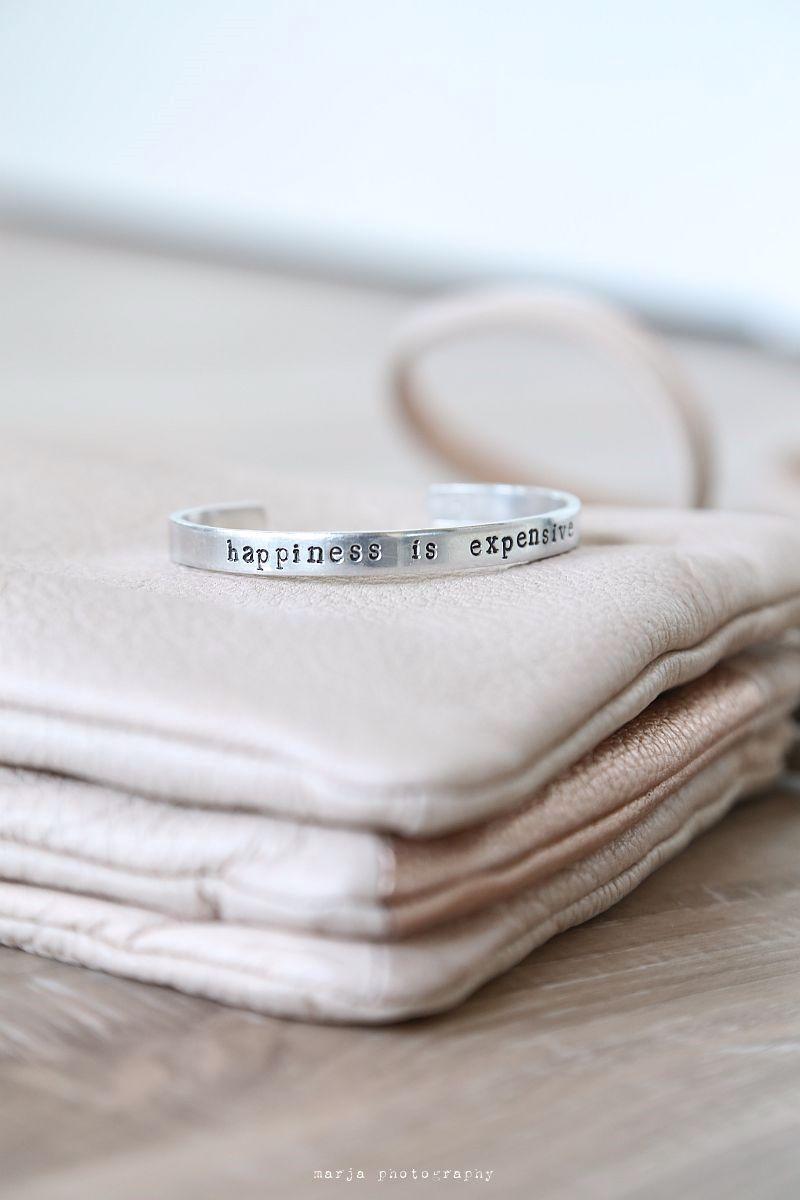 accessories littlebit design http://www.idealista.fi/vaaleanpunainenhirsitalo/