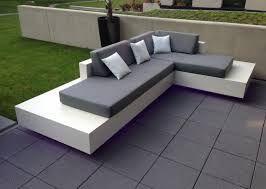 Diy Budget Loungebank : Afbeeldingsresultaat voor loungebank tuin bed room in